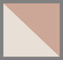 沙漠黄豹纹001