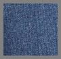 Blue013