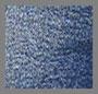 Blue366