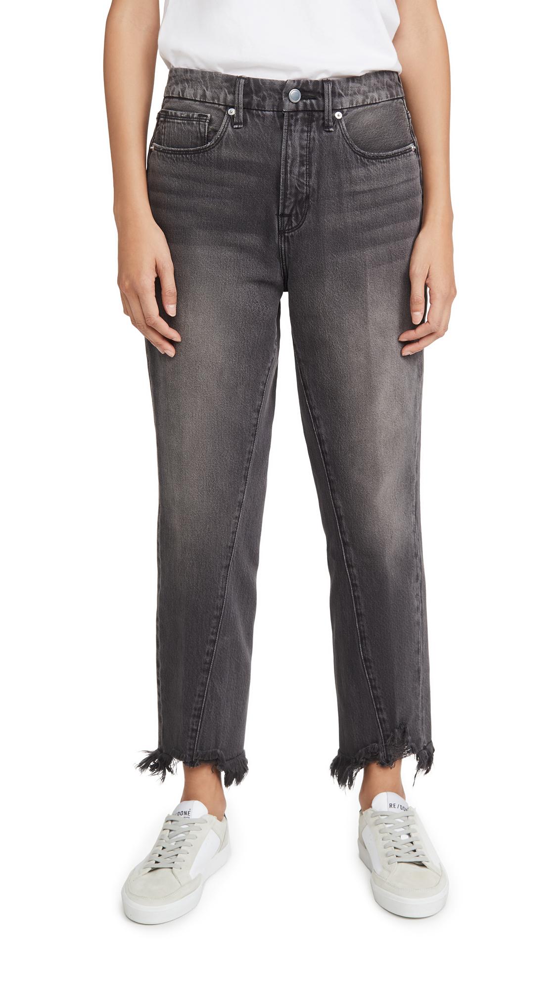 Buy Good American online - photo of Good American Good Vintage Jeans