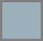 蓝色422