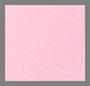 морской розовый