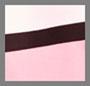 Sea Pink