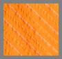 куркума оранжевый