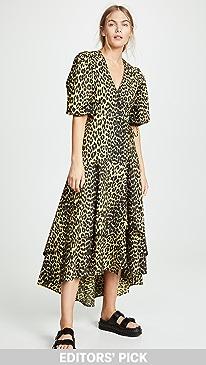1397e62e5ae2 wrap dress