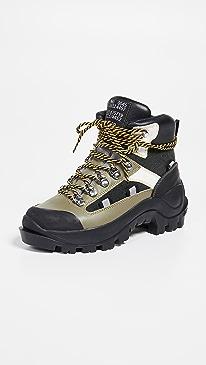 10d65938c9f0 Winter Boots