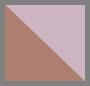 Kona Pink/Lilac Pastel