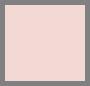Sandstone/Pink Gold