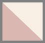 Pink Crystal/Semi-Flat Lilac