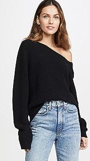 GAUGE81 Кашемировый свитер Alice