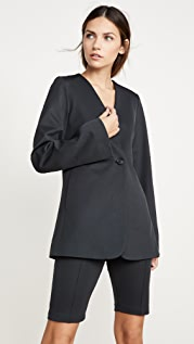 GAUGE81 Dakota 礼服式西装外套
