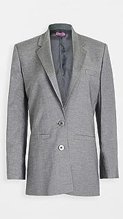 GAUGE81 Saba Jacket