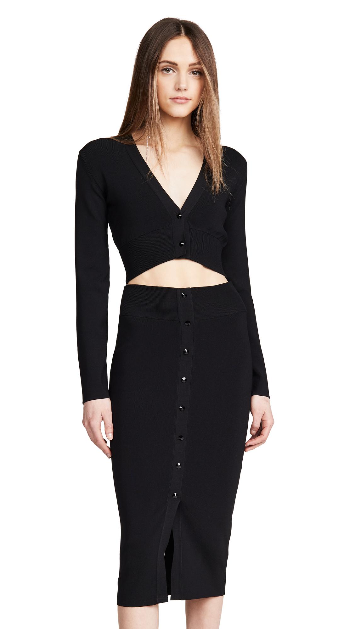 Buy GAUGE81 Malaga Dress online beautiful GAUGE81 Clothing, Dresses