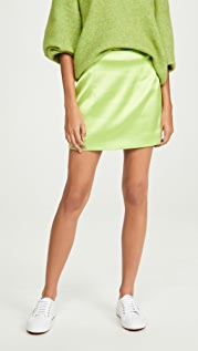GAUGE81 Mani Skirt