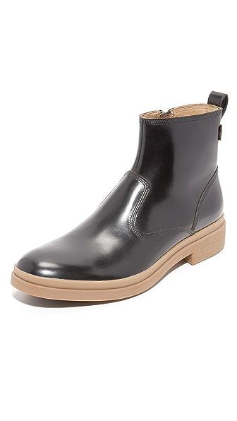 George Brown Bilt Shoes