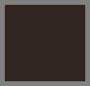 褐色鳄鱼纹