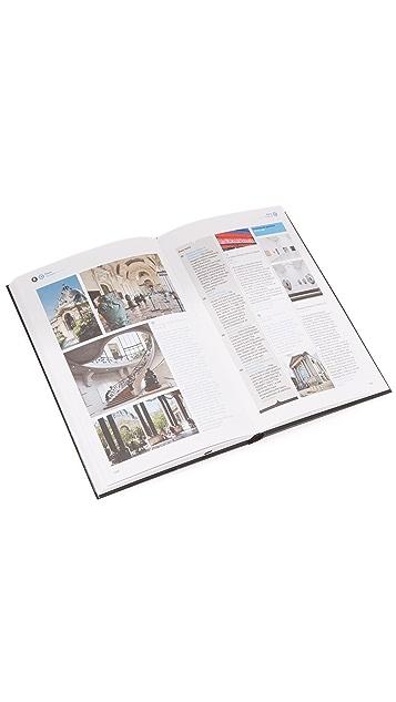 gestalten Monocle Travel Guides: Paris