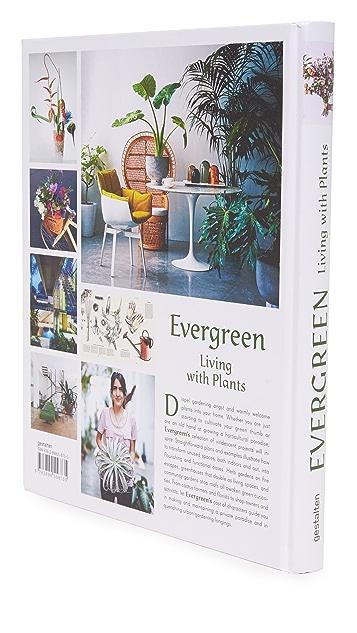 gestalten Evergreen