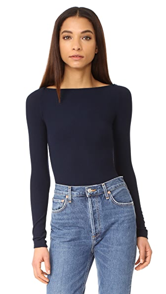 GETTING BACK TO SQUARE ONE St. Germain Pullover