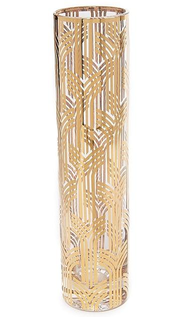 Gift Boutique Champagne Flutes