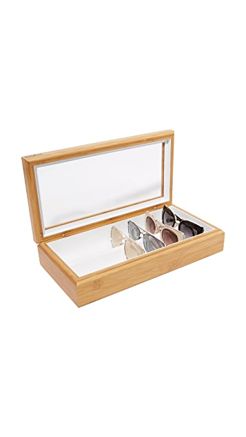 Gift Boutique OYOBox Maxi Sunglasses Box
