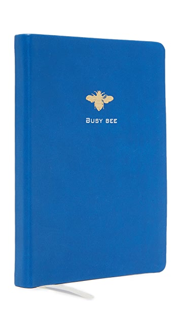 Gift Boutique Busy Bee Journal