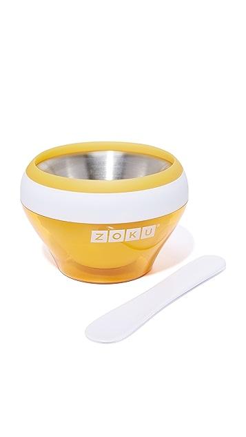 Gift Boutique Ice Cream Maker