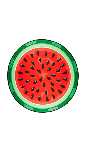Gift Boutique Watermelon Beach Blanket