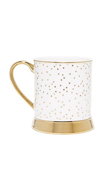 Gift Boutique My Cup of Tea Mug