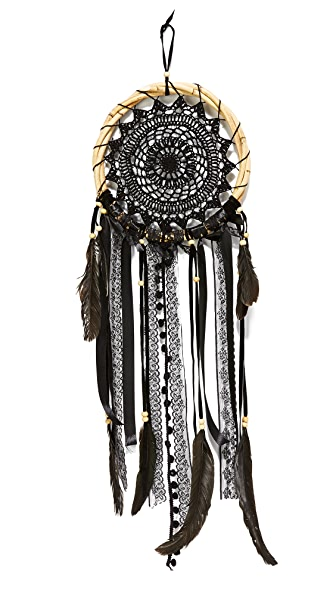 Gift Boutique Small Dreamcatcher