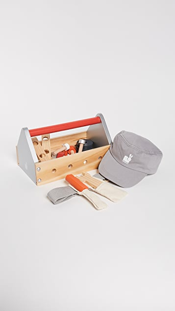 Gift Boutique Child's DIY Toolbox