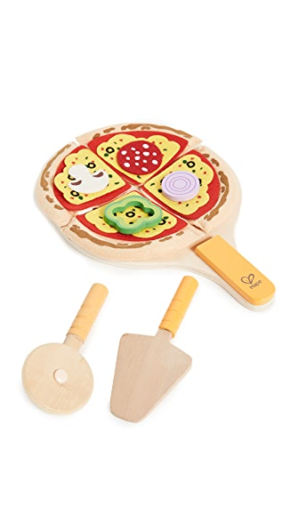 Gift Boutique Children's Homemade Pizza