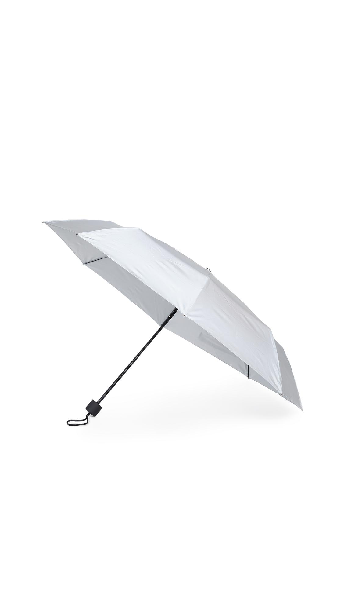GIFT BOUTIQUE Hi-Reflective Umbrella