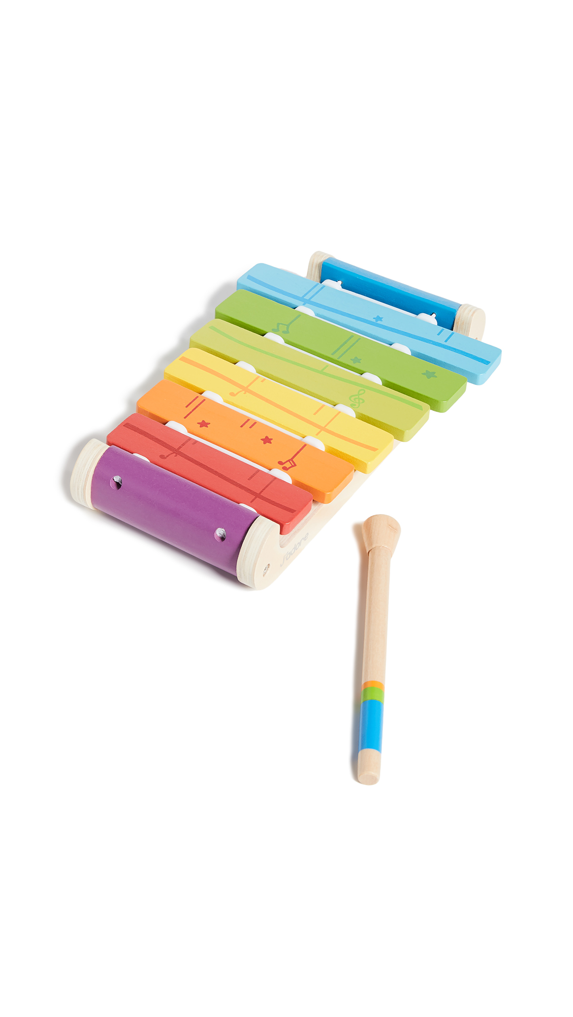GIFT BOUTIQUE   Gift Boutique Kid'S Tune Tapping Xylophone   Goxip