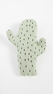 Gift Boutique Oyoy Kid's Small Cactus Cushion