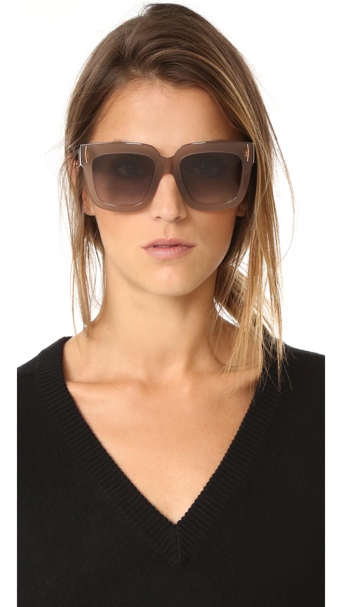Givenchy SunglassesShopbop Square Square SunglassesShopbop Givenchy Square Square Givenchy Givenchy SunglassesShopbop SunglassesShopbop Givenchy WH9EDI2Y