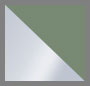 Palladium/Green