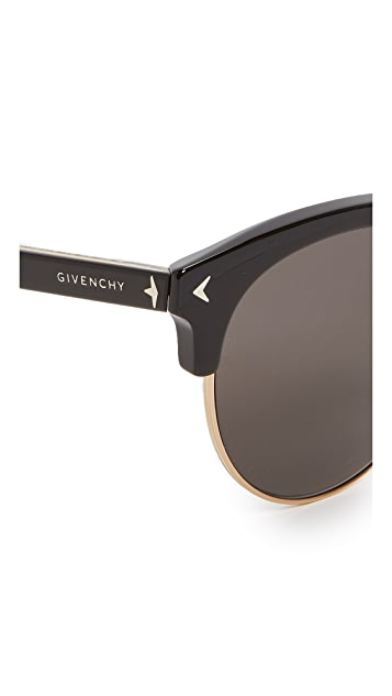 Givenchy Universal Fit Star Sunglasses
