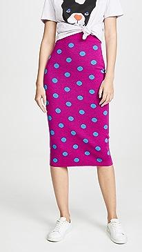 281d728c6 Designer Skirts