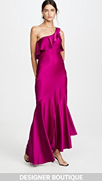 On Trend Dresses For Wedding Guests Shopbop