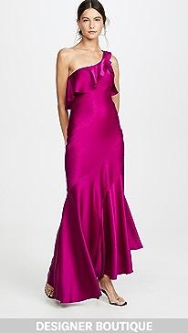 Wedding Guest Dresses Shopbop