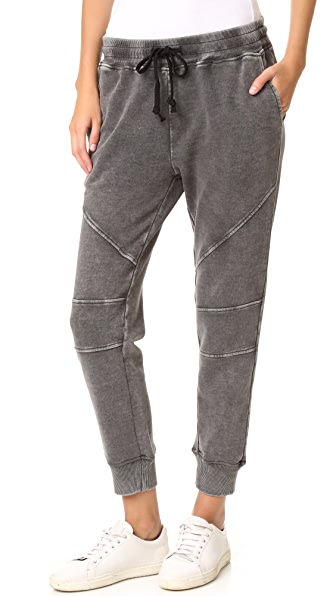 Generation Love Annabel Sweatpants