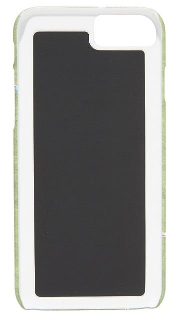 Gray Malin Central Park iPhone 7 Case