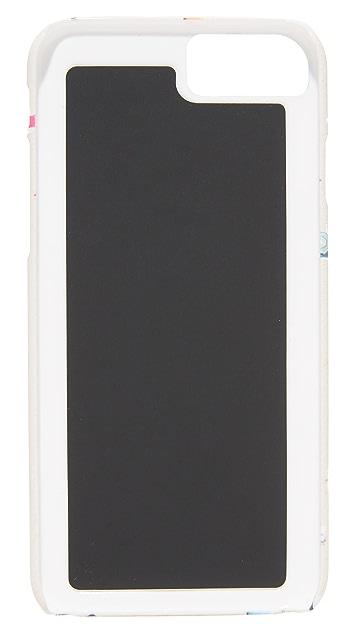 Gray Malin Lisbon iPhone 7 Case