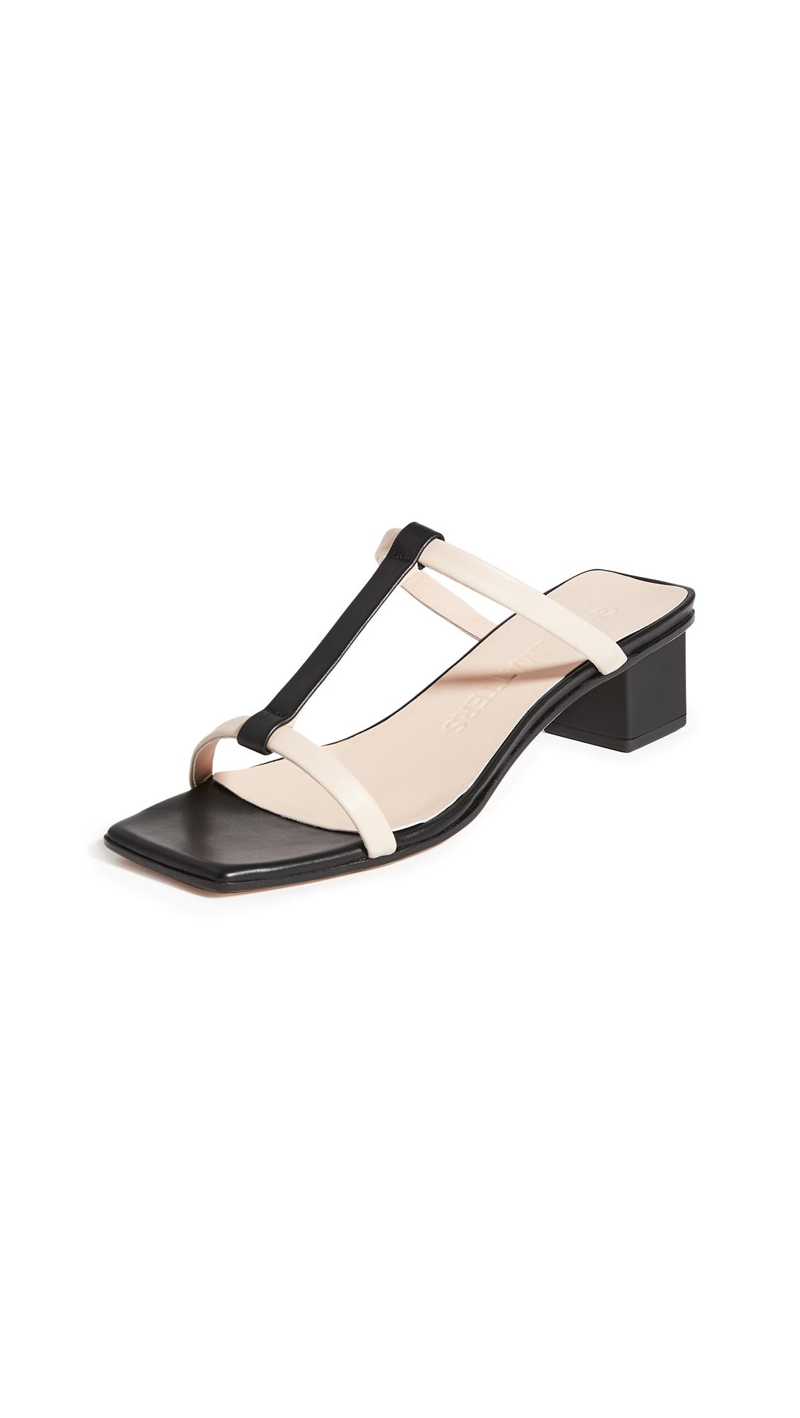 Buy Gray Matters Giulia Sandals online, shop Gray Matters