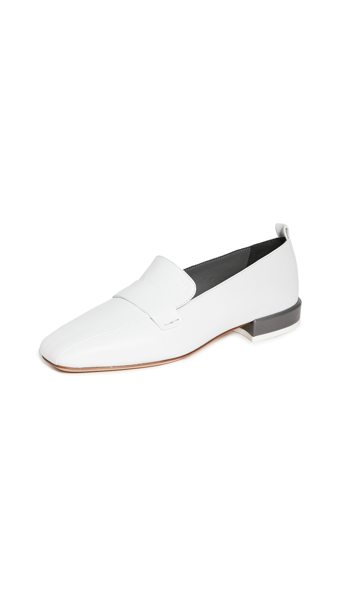 Buy Gray Matters Comoda Loafers online, shop Gray Matters