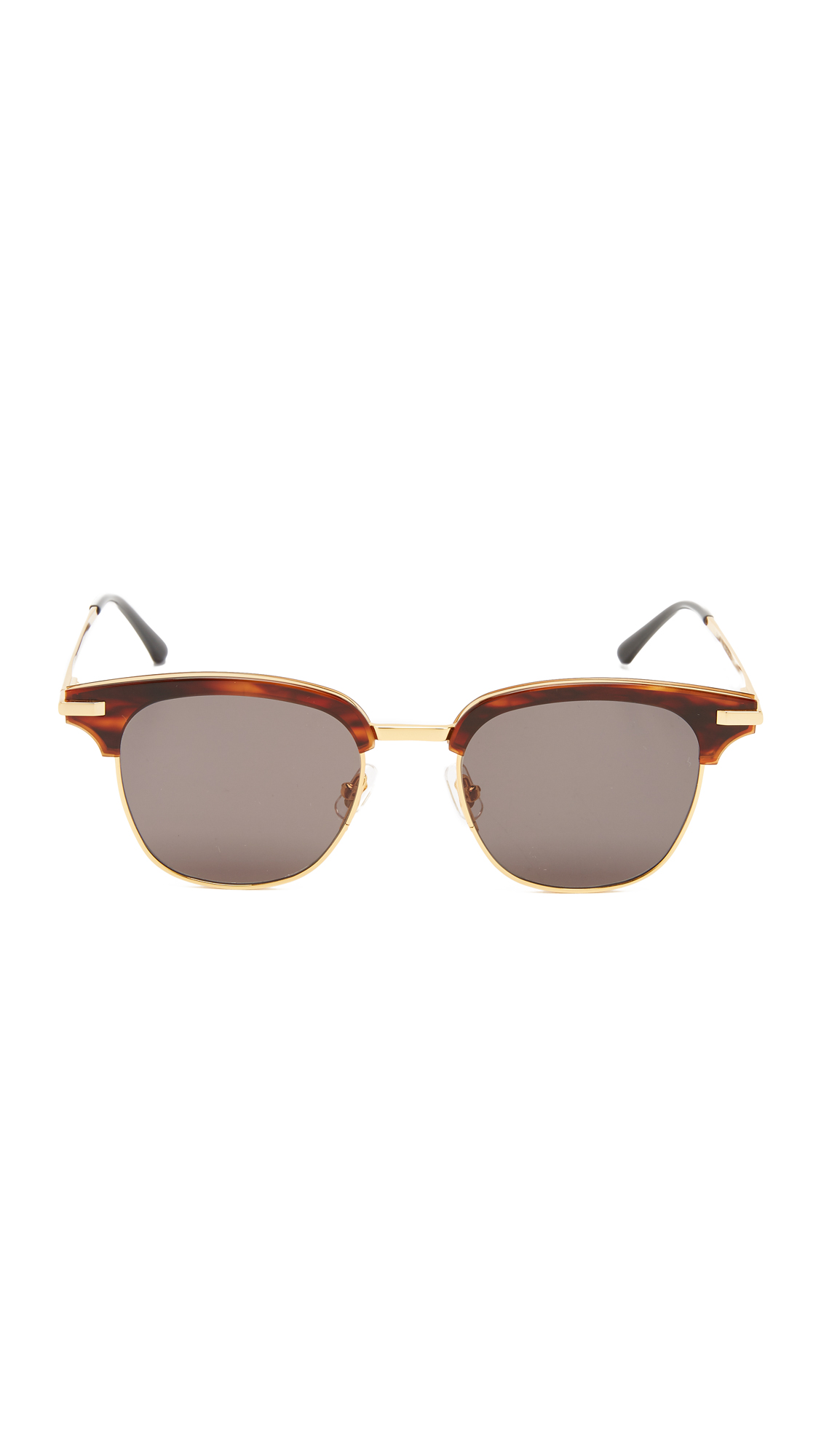 bfe823b4ca9 Gentle Monster Core 612 Sunglasses