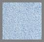 Marled Blue