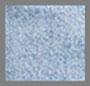 Pressed Marled Blue