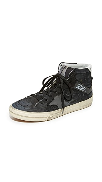 Golden Goose 2.12 Sneakers